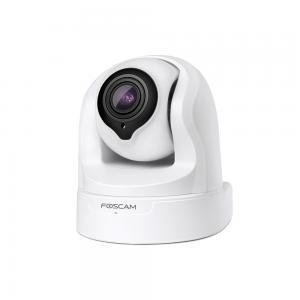 Foscam FI9936P Full HD 2MP pan-tilt-zoom camera (wit)