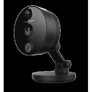 Foscam C2 Full HD 2MP binnen camera (zwart)