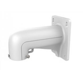 Hikvision DS-1618ZJ Wall Mount