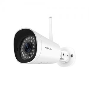 Foscam FI9912P Full HD 2MP IP camera (wit)