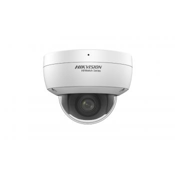 Hikvision HWI-D720H-Z Motorized Dome camera