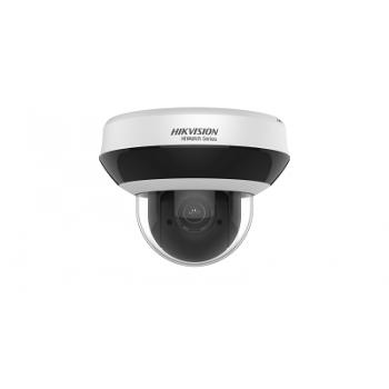 Hikvision HWP-N2404IH-DE3 Network PTZ Camera